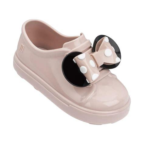 Sepatu Mini jual mini be disney sepatu anak perempuan harga kualitas terjamin blibli