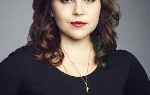 mae whitman wallpaper mae whitman wallpapers high resolution and quality download