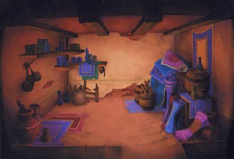 of hearts room image agrabah storage room kh png the keyhole ye olde kingdom hearts fansite