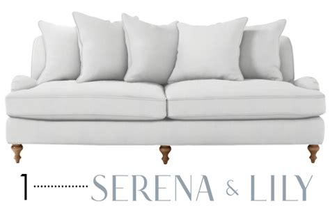 top sofa brands by quality best brands of sofas top sofa brands by quality