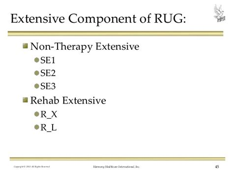 rug rates definition therapy rug levels best rug 2018