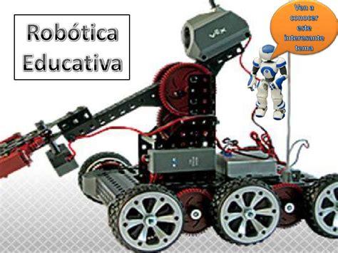 imagenes robotica educativa robotica educativa
