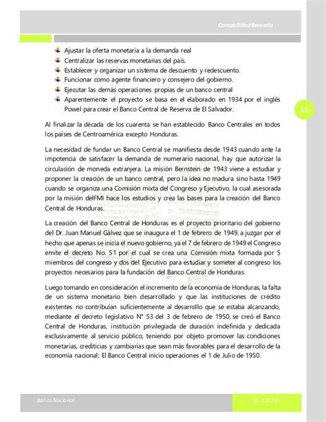 oferta empleo banco oferta de trabajo en el banco nacional de credito elcinemaca