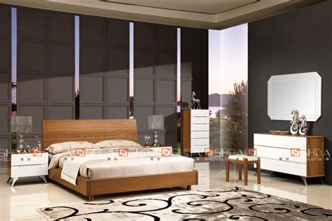 Bad Room Furniture Design Furniture Bedroom Sets With Price Modern Furniture