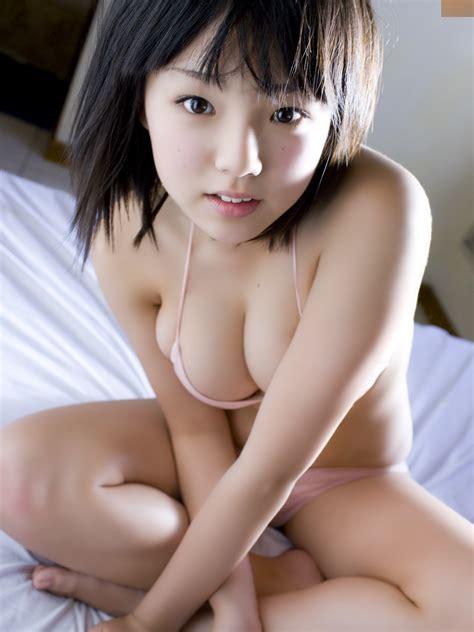 pimp and host junior nudes 巨乳ビキニ 篠崎愛ちゃん familybook ファミリーブック ブログ yahoo ブログ