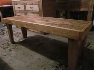 pallet bench plans diy pallet wood bench pallet furniture plans