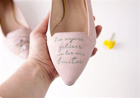 imagenes con frases zapatos qu 233 zapato quieres ser marianloveshoes com
