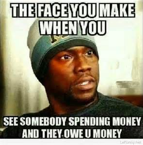Get Money Meme - 50 most funny money pictures and images