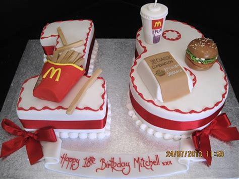 kuchen zum 18 kuchen fur 18 geburtstag bilder kuchen fur 18 geburtstag