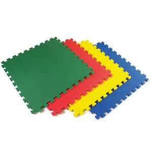 Floor Play Mats Play Mats Foam Playmat Playmats Floor Play Mat
