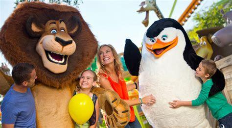 theme park tickets racq queensland australia travel destinations racq