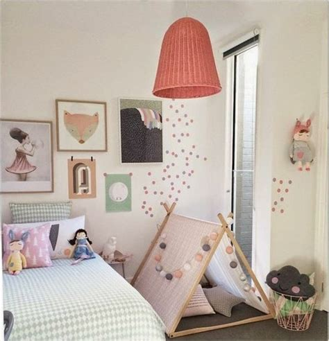 Kinderzimmer Streichen Junge Und Mädchen by Kinderzimmer