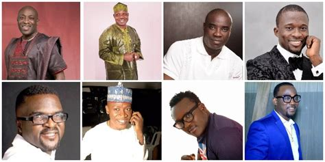 Top 10 Richest Fuji Musicians In Nigeria 2018 And Their Net Worth by Meet Top 10 Of The Best And Richest Fuji Musicians See Their Net Worth Pics Madailygist