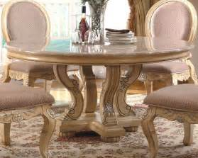 Marble Kitchen Tables And Chairs Dining Tables Granite Kitchen Tables Marble Table And Chairs Marble Top Dining Table
