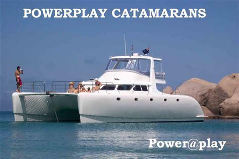 catamaran manufacturer south africa unverified supplier swift building solutions