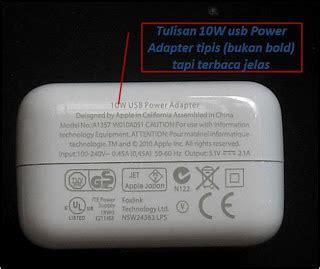 Kabel Data Usb Vidvie Cb411 Ori Iphone Dll tips and trick originalitas raja gadget