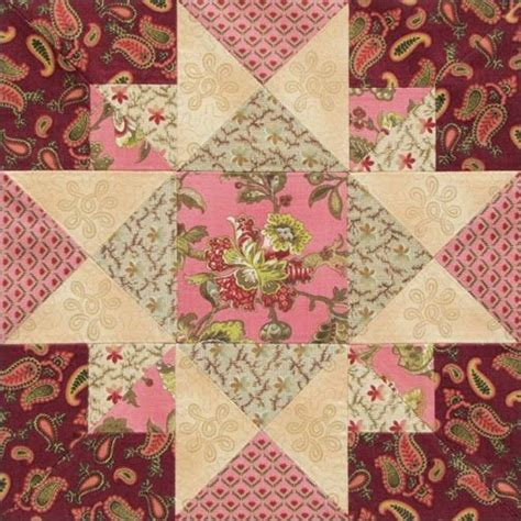 Friendship Quilt Pattern Free by 20 Best Ideas About Civil War Quilts On Quilt