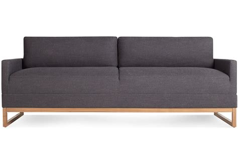 chair sleeper sofa the diplomat sleeper sofa hivemodern com