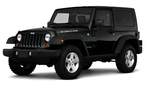 jeep islander 4 door amazon com 2010 jeep wrangler reviews images and specs