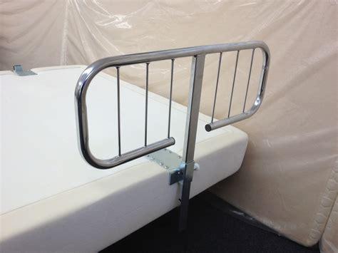 houston adjustable beds electric ergo motion power base motorized foundation latex mattresses