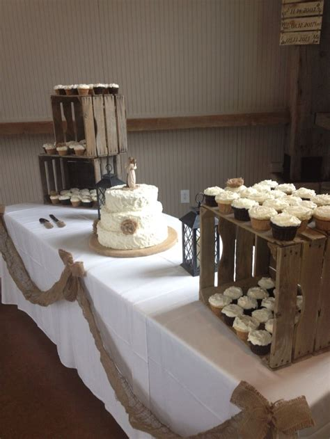 wedding rustic shine on your wedding day with these breath taking rustic