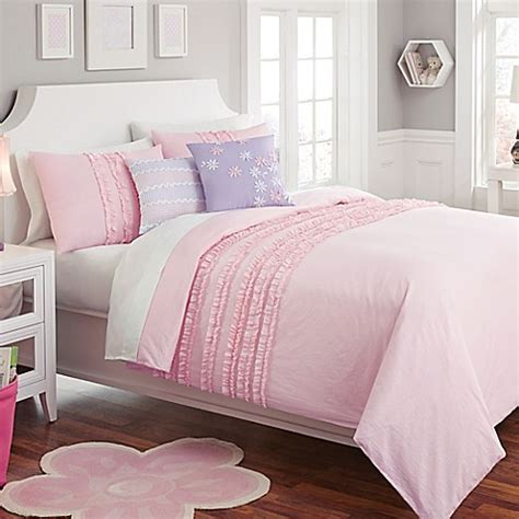 bed bath and beyond madison madison comforter set bed bath beyond