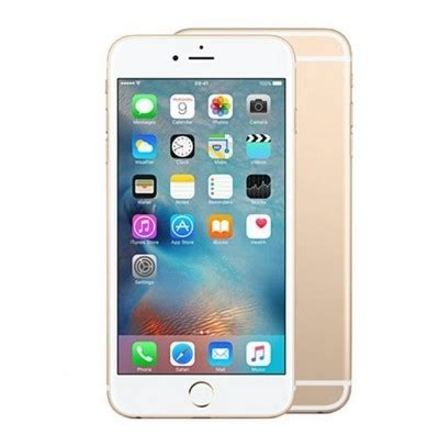 iphone 6s plus deals best pay monthly contracts for march 2019 tigermobiles
