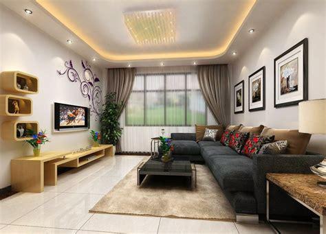 interior decoration tips for home decoration archives home planetfem com home living
