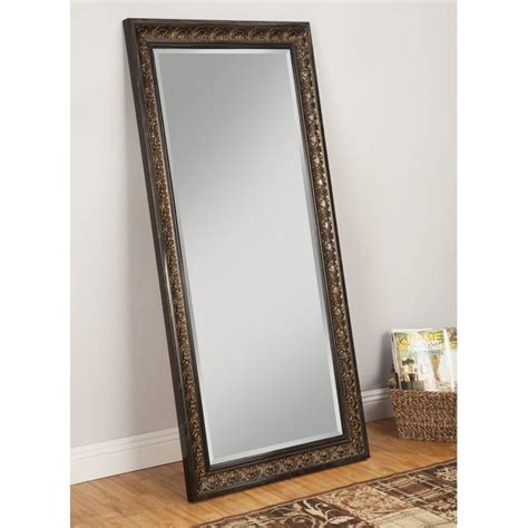 best 25 contemporary full length mirrors ideas on