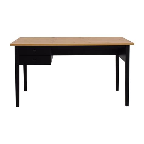 Office Desk Armoire 62 Ikea Ikea Arkelstorp Desk Tables