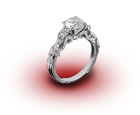 design online engagement ring designer engagement rings at whiteflash