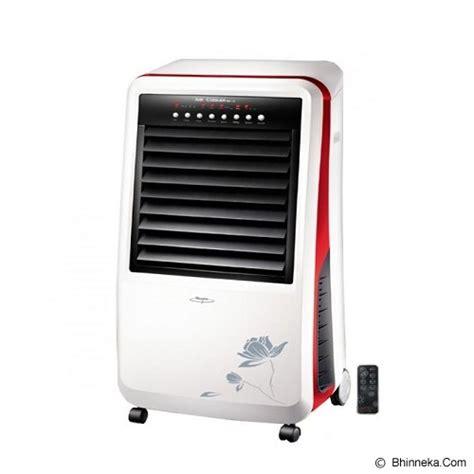 Mac Air Di Indonesia jual maspion air cooler mac 03 murah bhinneka