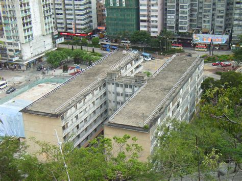 Free Floorplan Design file hk shek kip mei estate mei ho house big h roof jpg