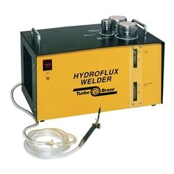 water torch for jewelry hydroflux welder water torch