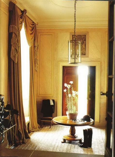 country foyer small foyer country entrance home entrance ideas