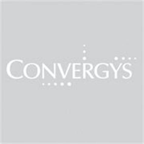 convergys reviews glassdoor