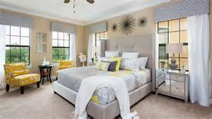 Yellow And Gray Bedroom Ideas 15 visually pleasant yellow and grey bedroom designs home design