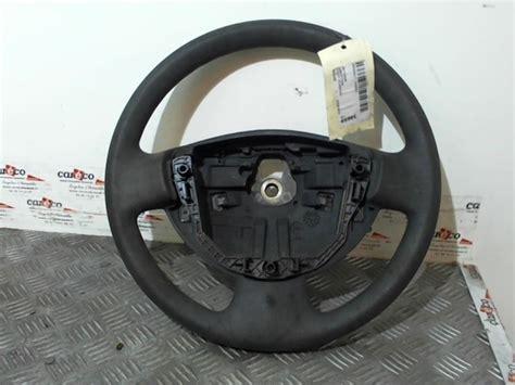 volante twingo volant renault twingo ii essence