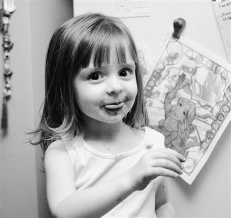 toddler haircuts girl bangs best 25 toddler bangs ideas on pinterest baby girl hair