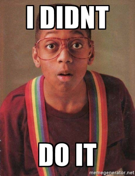 Steve Urkel Meme - best 25 steve urkel ideas on pinterest
