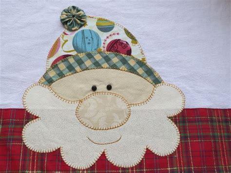 patchwork natal dicas de pano de prato de natal patchwork cristina