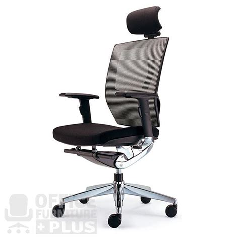 Vegas Chair vegas high mesh back executive office chair ys0207h office furniture plus