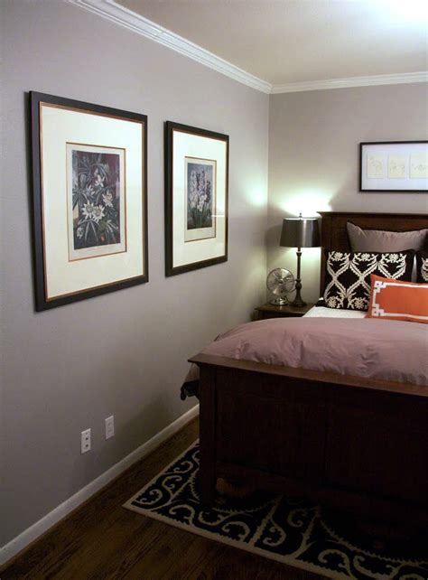 sherwin williams bedroom colors knight moves paint picks