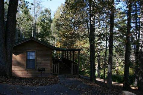 Cabin Rentals In Franklin Nc by Big Cabin Rentals Franklin Nc Resort Reviews
