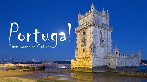 best place to visit in portugal visa for portugal findvisas