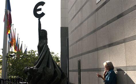 dove ha sede il parlamento europeo perch 233 il parlamento europeo ha due sedi identiche il post