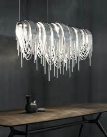 unique light fixtures chandeliers 11 contemporary chandeliers that make a statement