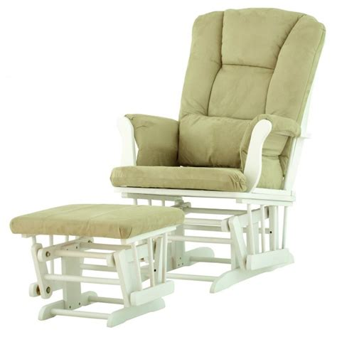 Glider Rocker Replacement Cushions With Snaps Home