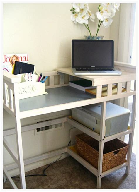 Repurpose Changing Table Best 25 Changing Table Storage Ideas On Pinterest Organizing Baby Stuff Changing Table
