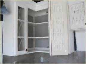 upper corner kitchen cabinet interior design online free watch full movie stronger